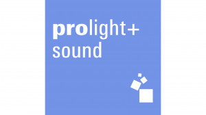 Превью Prolight + Sound NAMM Russia 2021