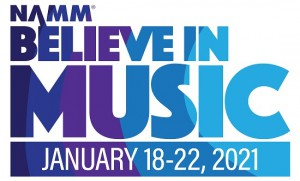 Превью Believe in Music Week